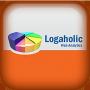 ASUSTOR NAS App logaholic