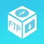 ASUSTOR NAS App ftpexplorer