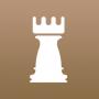 ASUSTOR NAS App dreamchess