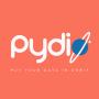 ASUSTOR NAS App pydio