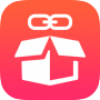 ASUSTOR NAS App URL-Pack-EU
