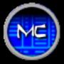 ASUSTOR NAS App midnight-commander