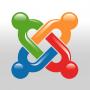 ASUSTOR NAS App joomla3