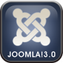 ASUSTOR NAS App joomla3-3.4.1