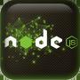 ASUSTOR NAS App nodejs