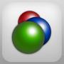 ASUSTOR NAS App oscommerce