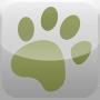 ASUSTOR NAS App vtigercrm6