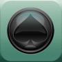 ASUSTOR NAS App bigace