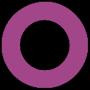ASUSTOR NAS App odoo-8.0
