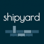 ASUSTOR NAS App shipyard