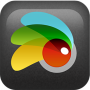 ASUSTOR NAS App subrion
