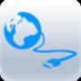 ASUSTOR NAS App virtualhere