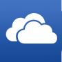 ASUSTOR NAS App onedrive