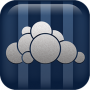 ASUSTOR NAS App owncloud