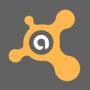ASUSTOR NAS App avast