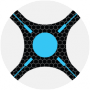 ASUSTOR NAS App nzbdrone
