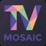 ASUSTOR NAS App tvmosaic