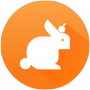 ASUSTOR NAS App imwallet