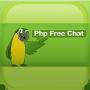 ASUSTOR NAS App phpfreechat