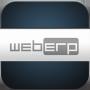 ASUSTOR NAS App weberp