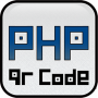 ASUSTOR NAS App phpqrcode