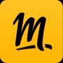 ASUSTOR NAS App molotovtv