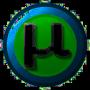ASUSTOR NAS App utorrent
