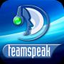 ASUSTOR NAS App teamspeak