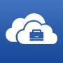 ASUSTOR NAS App datasyncOnedrive