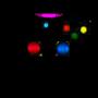 ASUSTOR NAS App gamez