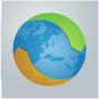 ASUSTOR NAS App web-browser