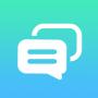 ASUSTOR NAS App URL-Pack-Social
