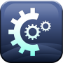 ASUSTOR NAS App collabtive