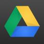 ASUSTOR NAS App datasyncGoogledrive