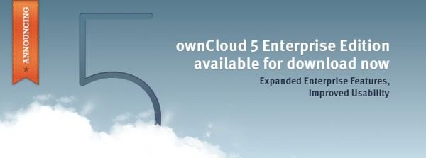 ownCloud Enterprise Edition asustor NAS App