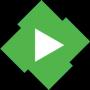 ASUSTOR NAS App emby-server