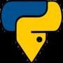 ASUSTOR NAS App pyload