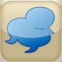 MyBB asustor NAS App