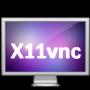 ASUSTOR NAS App x11vnc