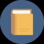 ASUSTOR NAS App calibre-web-docker