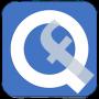 QuikFynd asustor NAS App