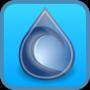 ASUSTOR NAS App deluge