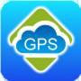 ASUSTOR NAS App com.jareymobile.Cloudfleet