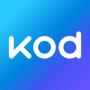 ASUSTOR NAS App kodexplorer