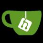 Gitea asustor NAS App