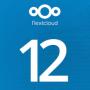 ASUSTOR NAS App nextcloud12