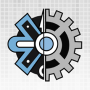 ASUSTOR NAS App elfinder21