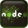 Node.js asustor NAS App