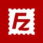 ASUSTOR NAS App filezilla