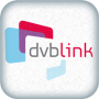 DVBLink TV Server asustor NAS App